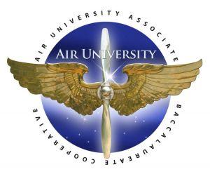 Air University Associate Baccalaureate Cooperative