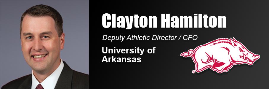 Clayton Hamilton