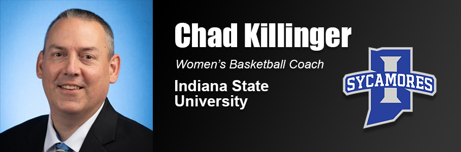 Chad Killinger