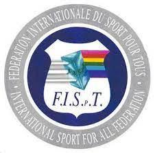 Federation Internationale du Sport pour Tous