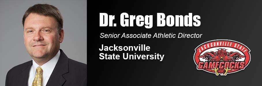 Dr. Greg Bonds