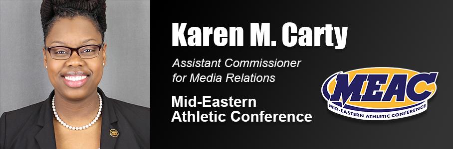 Karen Carty