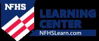 NFHS Learning Center