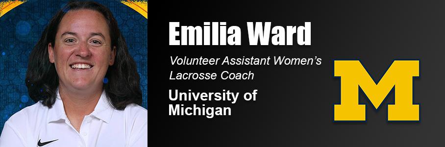 Emilia Ward