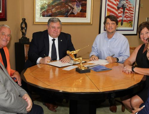 Academy Sponsors Fairhope Soccer Club Recreational Youth and Travel Teams