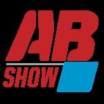 AB Show