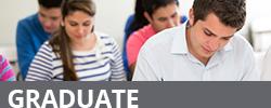mega-academics-graduate