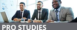 mega-academics-prostudies